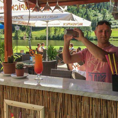 beach-bar2