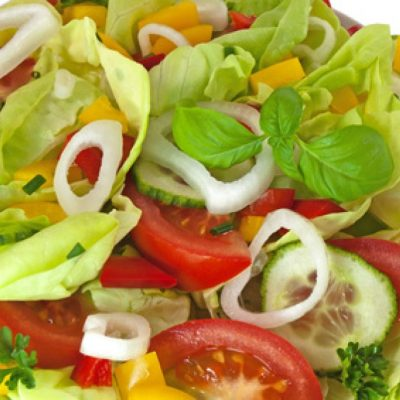 gemischter-salat_766